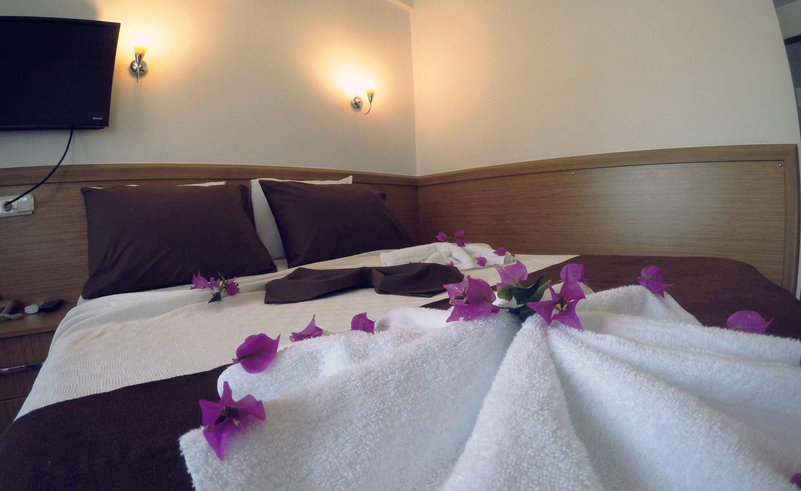 Hotel Panorama Plaza Zimmer Slider 2 4