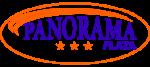 Logo Hotel Panorama Plaza