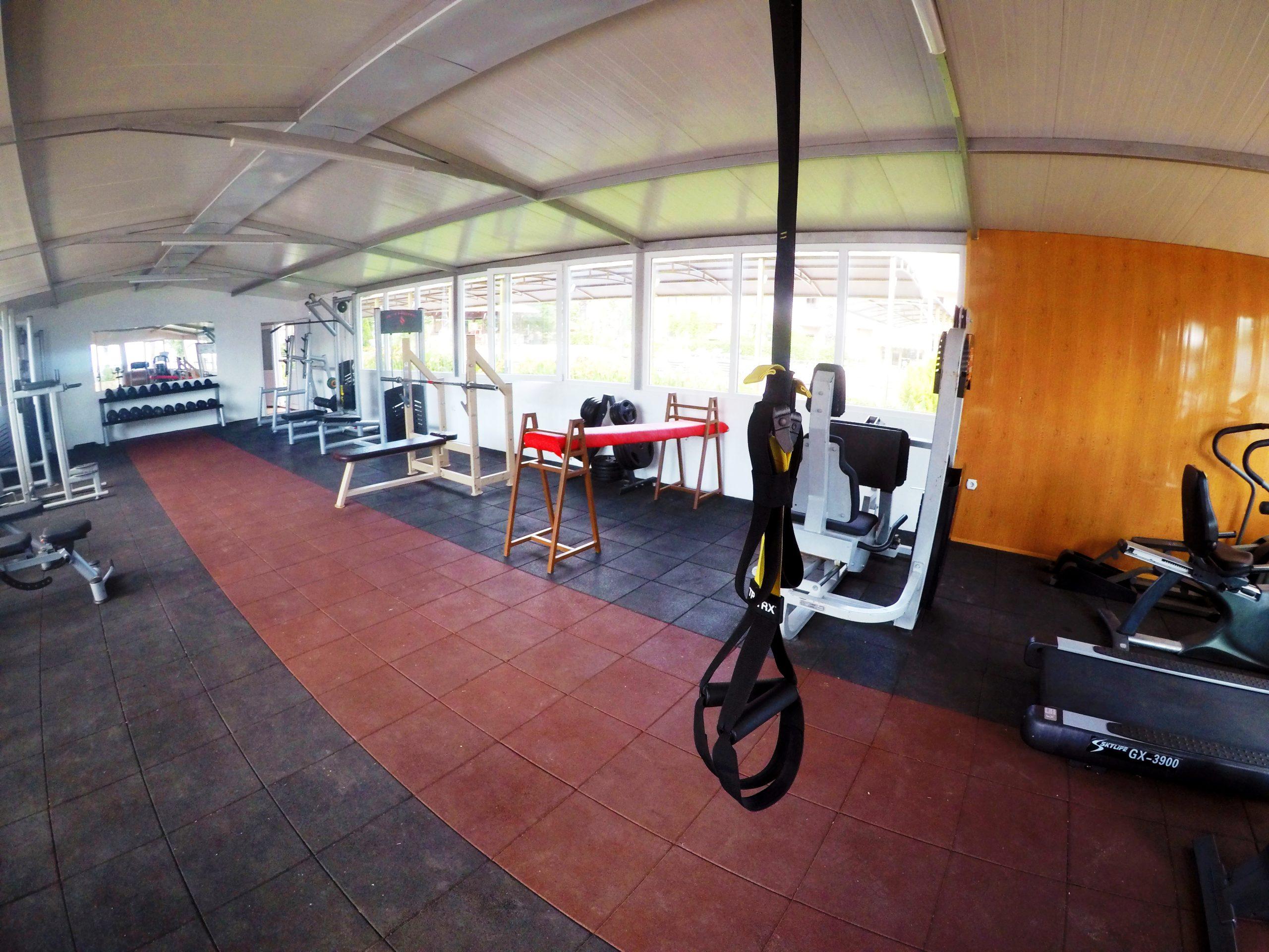 Panorama-Plaza-Kraftraum-Fitness