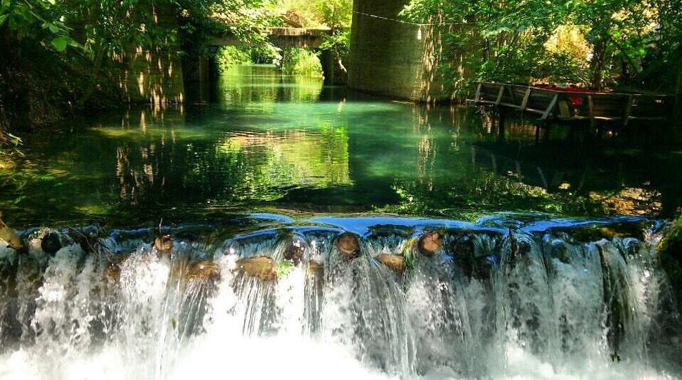 bergfluss_türkei